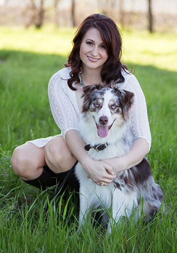 chisholm-trail-veterinary-clinic-new-braunfels-team-melissa-havemann-dvm
