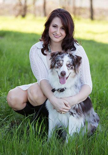 chisholm-trail-veterinary-clinic-new-braunfels-team-melissa-havemann-dvm
